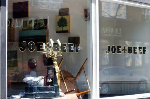 Joe-Beef-Montreal