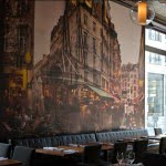 Les-400-Coups-interior-montreal