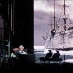 Gordon-Pinsent-on-stage-Halifax-Titanic-100