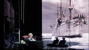 Gordon-Pinsent-on-stage-Halifax-Titanic-100