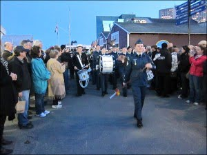 titanic-halifax-start-of-grand-procession