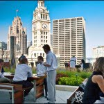trump hotel-chicago-business travelle-leisure travelle