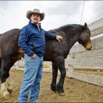 greg-evans-and-grated-coconut-calgary-stampede-ranch