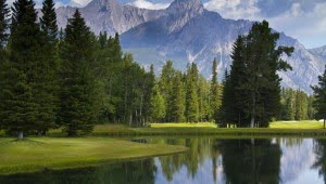 mt_lorette_hole_7_kananaskis_golf_course_alberta