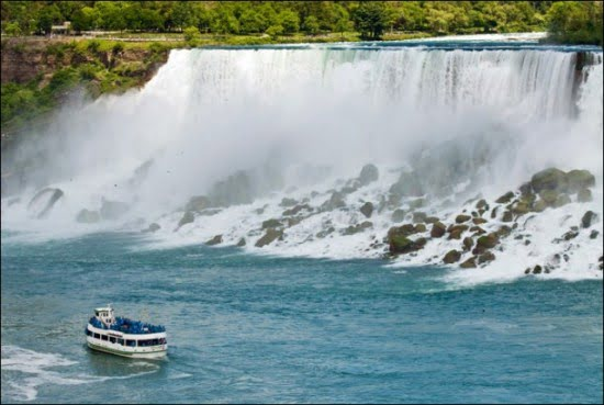 niagara-falls