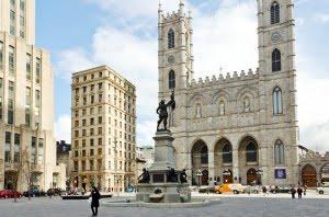 notre-dame-basilica-montreal
