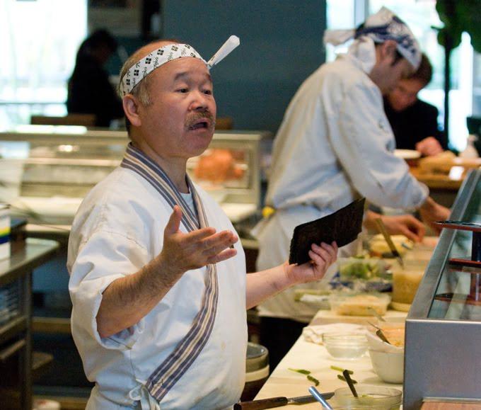 tojos-vancouver-sushi