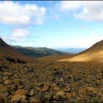 valley-tablelands-gros-morne-national-park