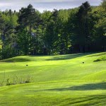 Horseshoe-Highlands-golf-course-barrie-ontario