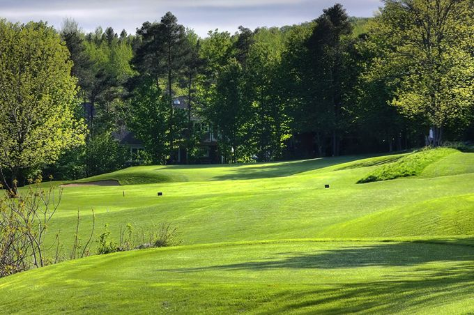 Horseshoe-Highlands-golf-course-barrie-ontario