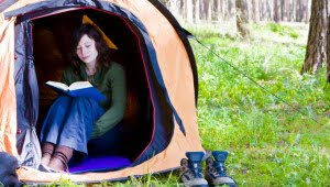 camping-tips