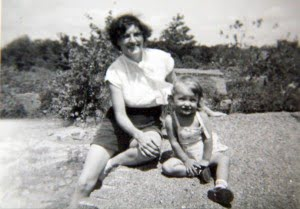 kathleen-kenna-and-mom