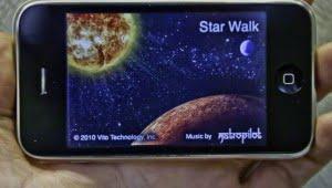 star-walk-app-iphone