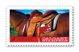 2012-calgary-stampede-commemorative-stamp