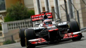 jenson-button-grand-prix-montreal