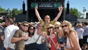 Calgary-Stampede-2012-oxford-stomp
