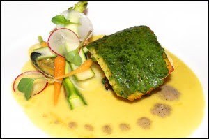 Halibut-waterfront-restaurant-kelowna