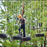 Low-Ropes-Blue-Mountain