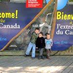 point-pelee-national-park-leamington-ontario