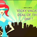 deal of the day July 3