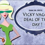 deal of the day June 26