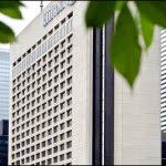 hilton-hotel-toronto