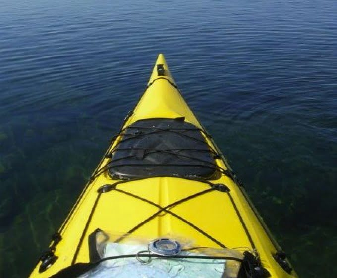 kayak-in-vancouver