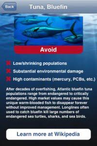 safe-seafood-app