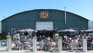 wild-rose-brewery-calgary