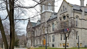 queens-university-kingston-ontario