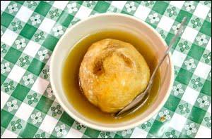 apple dumpling-cambridge-farmers-market