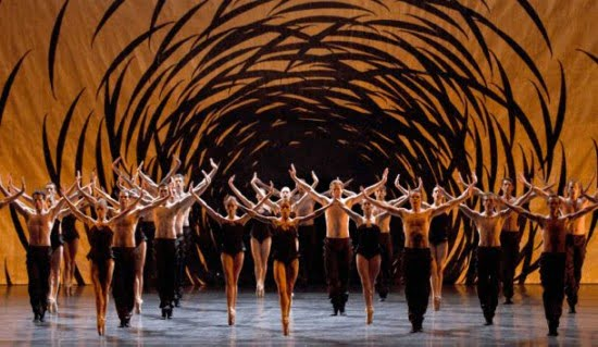 emergence-national-ballet-of-canada