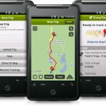 everytrail-free-app