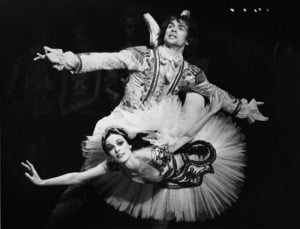 nureyev-kain-national-ballet-of-canada