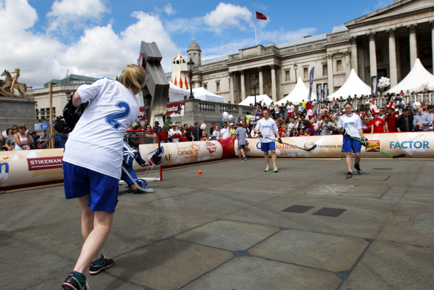 trafalgar-square-hockey-game