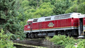 Agawa-Canyon-Train-Tour