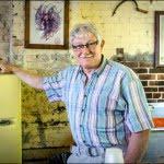 Bob-Hanenberg-Grand-River-Brewing