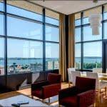 holman-grand-hotel-penthouse-charlottetown