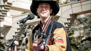 Paul-Brandt-alberta-bound