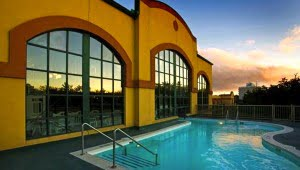 Temple-Gardens-Mineral-Spa-Resort-moose-jaw