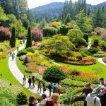 butchart-gardens-vancouver-island-bc
