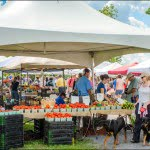 ottawa-farmers-market