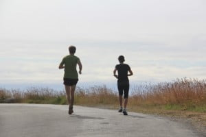 running-beacon-hill-victoria-bc