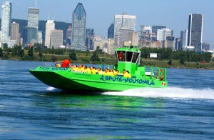 saute-moutons-montreal-jet-boating