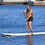 standup-paddleboarding-victoria-bc
