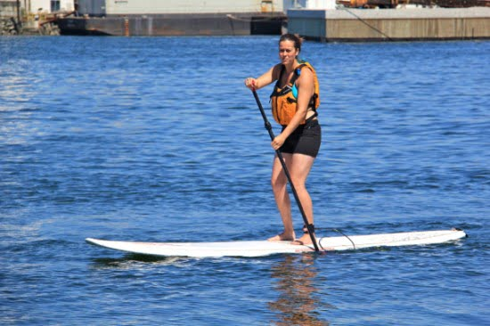 standup-paddleboarding-victoria-bc
