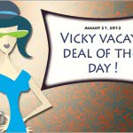 travel-deal-august-21