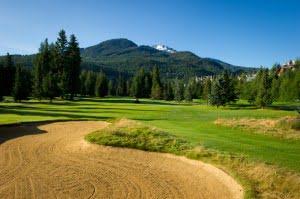Whistler-Golf-Club-public-course-bc