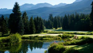 Whistler-Golf-Club-British-Columbia