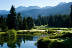 Whistler-Golf-Club-British-Columbia